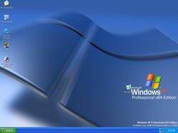 00fa000000118879-photo-intel-em64t-windows-xp-64-rc2-1.jpg