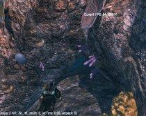 00d2000000704730-photo-underwater-wars.jpg