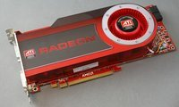 00c8000001789722-photo-amd-radeon-hd-4870-1-go-1.jpg