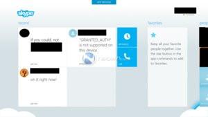 012C000005359866-photo-skype-windows-8.jpg
