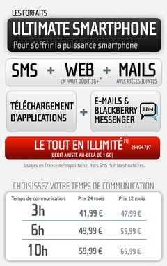 00F0000004703456-photo-nrj-mobile-ultimate-smartphone-t3-2011.jpg