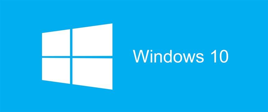035C000007900223-photo-windows-10-logo-large.jpg