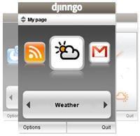 00c8000001789398-photo-orange-djinngo.jpg