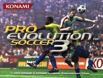 00D2000000063649-photo-pro-evolution-soccer-3.jpg