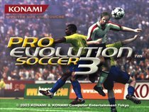 00d2000000063649-photo-pro-evolution-soccer-3.jpg