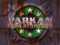 00D2000000051177-photo-parkan-iron-strategy.jpg