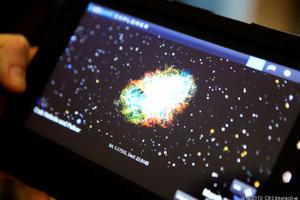 012C000004074004-photo-setiquest-explorer.jpg