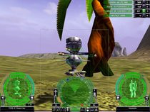 00D2000000051178-photo-parkan-iron-strategy-un-warbots-encore-neutre.jpg