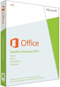00C8000005685686-photo-boite-office-2013.jpg