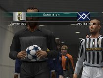 00d2000000063656-photo-pro-evolution-soccer-3-ca-c-est-de-l-affiche.jpg