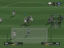 00d2000000063660-photo-pro-evolution-soccer-3-vive-la-vari-t-des-cam-ras.jpg