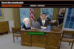 00FA000003829160-photo-wikileaks-the-game.jpg