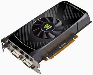 0140000004279190-photo-nvidia-geforce-gt-545-gddr5.jpg