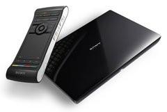 00F0000005270172-photo-sony-box-internet-avec-google-tv-nsz-gs7.jpg