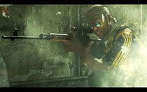 00D2000002307192-photo-call-of-duty-modern-warfare-2.jpg