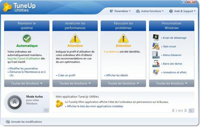 0190000002741122-photo-tuneup-utilities-accueil.jpg