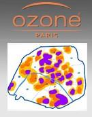 00507703-photo-ozone.jpg