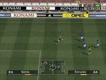 00d2000000063664-photo-pro-evolution-soccer-3-ronaldo-s-chappe.jpg