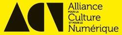 00FA000005514743-photo-alliance-pour-la-culture-num-rique.jpg