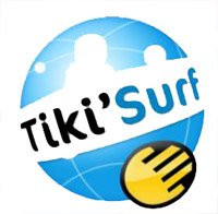 0884000003340962-photo-tiki-surf.jpg