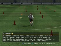 00d2000000063665-photo-pro-evolution-soccer-3-s-ance-de-dribbles.jpg