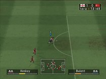 00d2000000063666-photo-pro-evolution-soccer-3-un-tr-s-bon-coup-franc.jpg