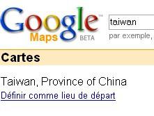 00146849-photo-google-maps-taiwan.jpg