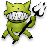 05353598-photo-logo-demonoid.jpg