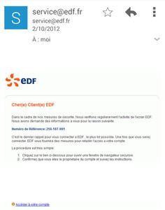 0000012C07483929-photo-phishing.jpg