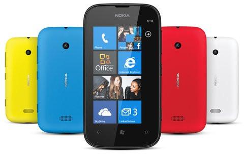 01E0000005681530-photo-nokia-lumia-510.jpg