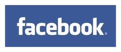 00F0000001788154-photo-le-logo-de-facebook.jpg