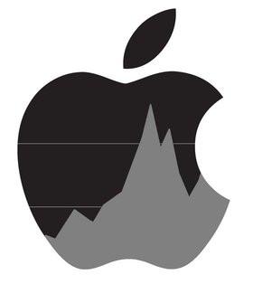 0118000005707964-photo-apple-bourse.jpg