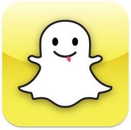 0190000007440039-photo-snapchat-logo.jpg