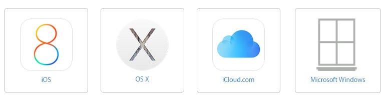 035C000008195054-photo-apple-logo-windows.jpg