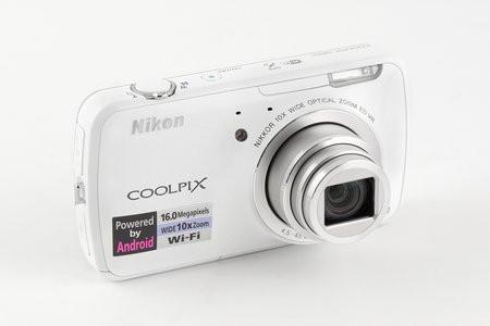 01C2000005501489-photo-nikon-s800c.jpg