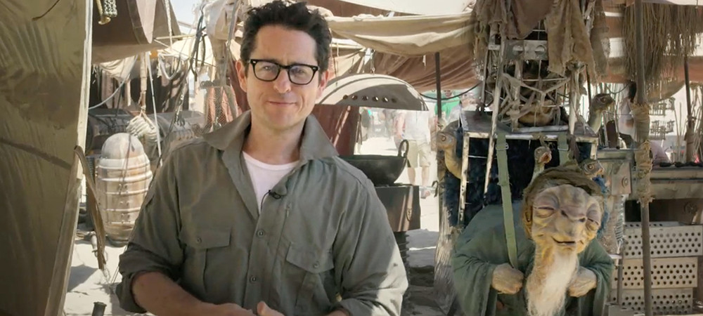 07645799-photo-star-wars-7-jj-abrams.jpg