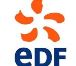 EDF : une hausse des tarifs de l'électricité de 6 % proposée par le régulateur de l'énergie