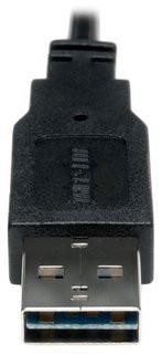 0000014007564979-photo-tripp-lite-reversible-usb-cable.jpg