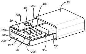0118000007564975-photo-brevet-connecteur-usb-r-versible-apple.jpg