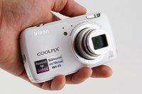 00c8000005501549-photo-nikon-s800c-4.jpg