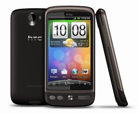 01E0000002906380-photo-t-l-phone-mobile-htc-desire.jpg