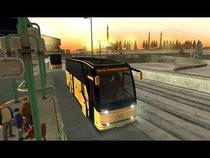 00D2000000400605-photo-bus-driver.jpg