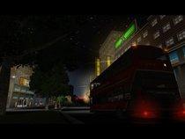 00d2000000400603-photo-bus-driver.jpg