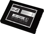00B4000004212616-photo-ssd-ocz-vertex-3-max-iops.jpg