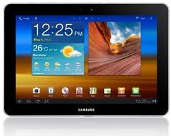 00FA000004641084-photo-galaxy-tab.jpg