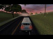 00d2000000400602-photo-bus-driver.jpg