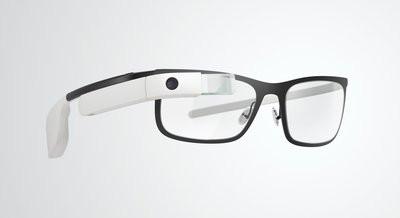 0190000007456163-photo-google-glass-monture-bold.jpg