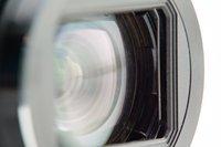 00c8000005501483-photo-nikon-s800c-lentille.jpg