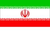 00A0000000411405-photo-drapeau-iran.jpg
