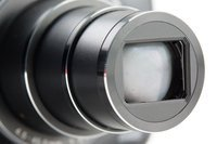 00c8000005501485-photo-nikon-s800c-lentille2.jpg